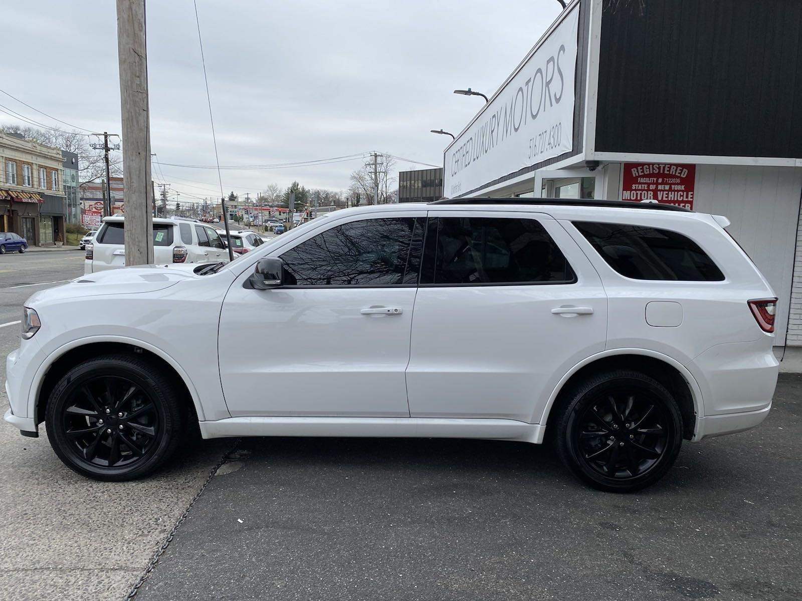 Used-2018-Dodge-Durango-GT