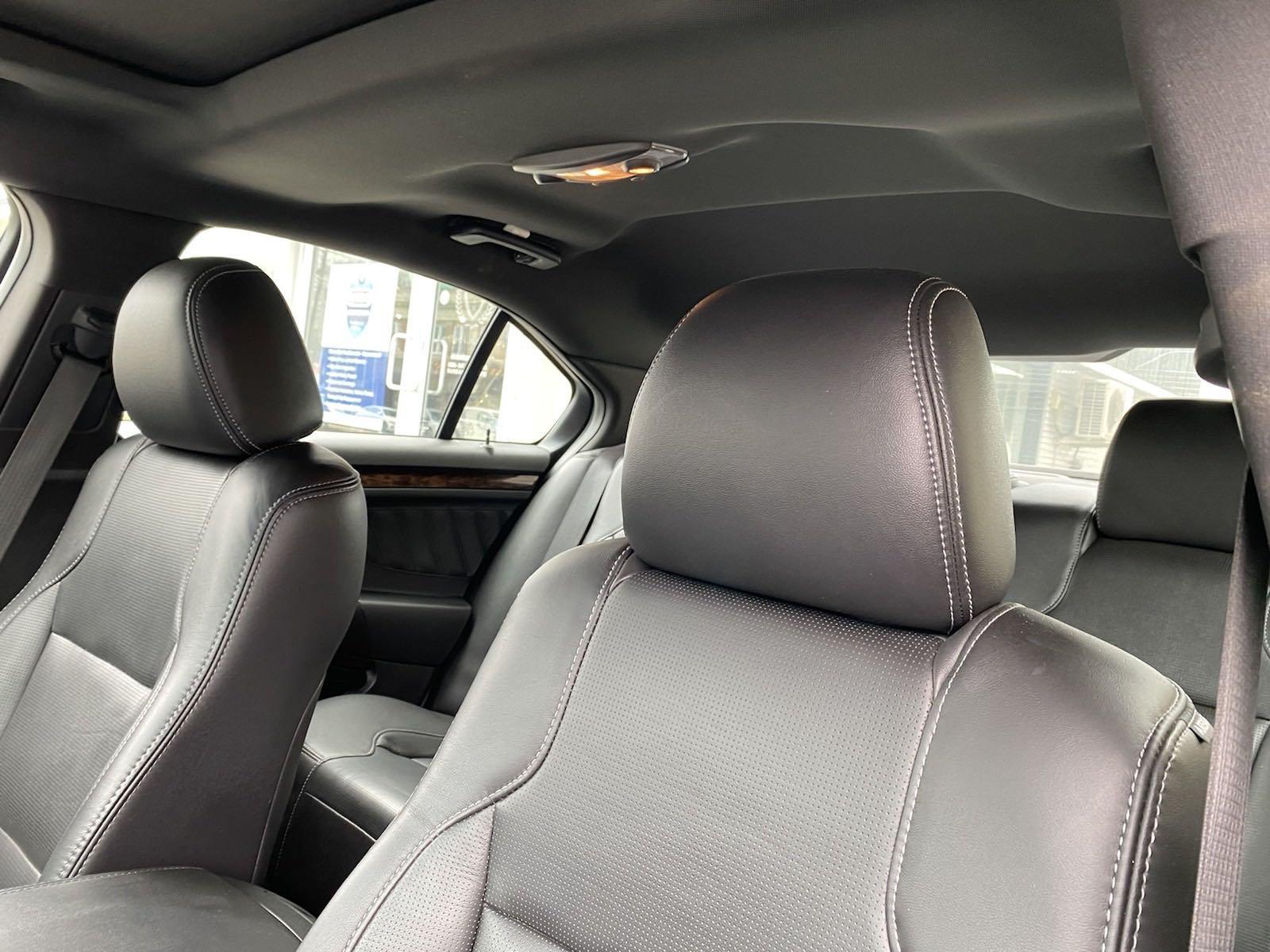 Used-2017-Ford-Taurus-Limited