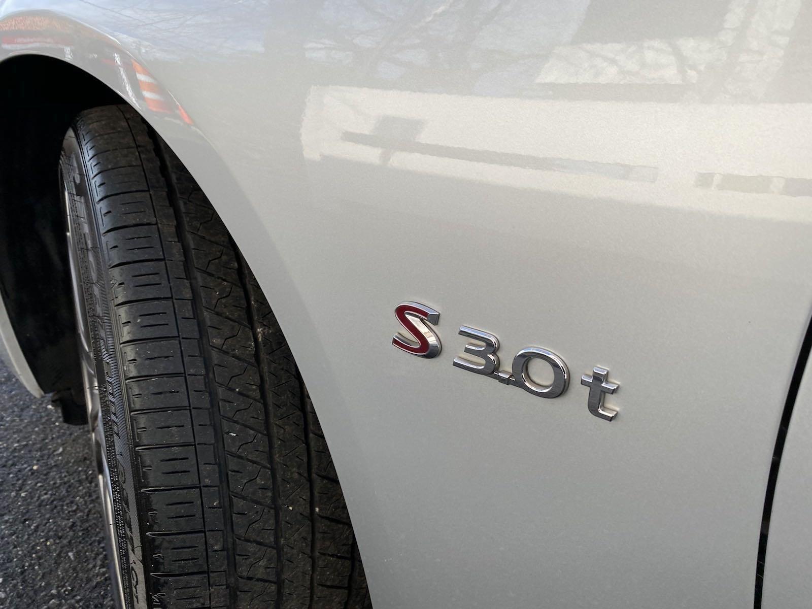 Used-2017-INFINITI-Q50-Red-Sport-400