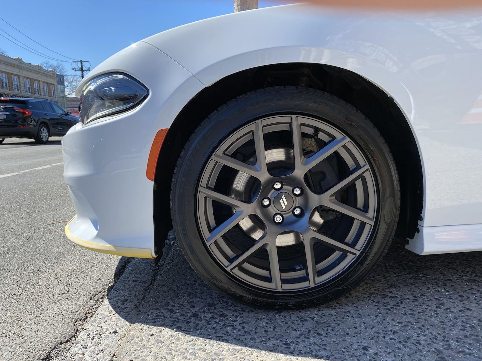 Used-2018-Dodge-Charger-Daytona