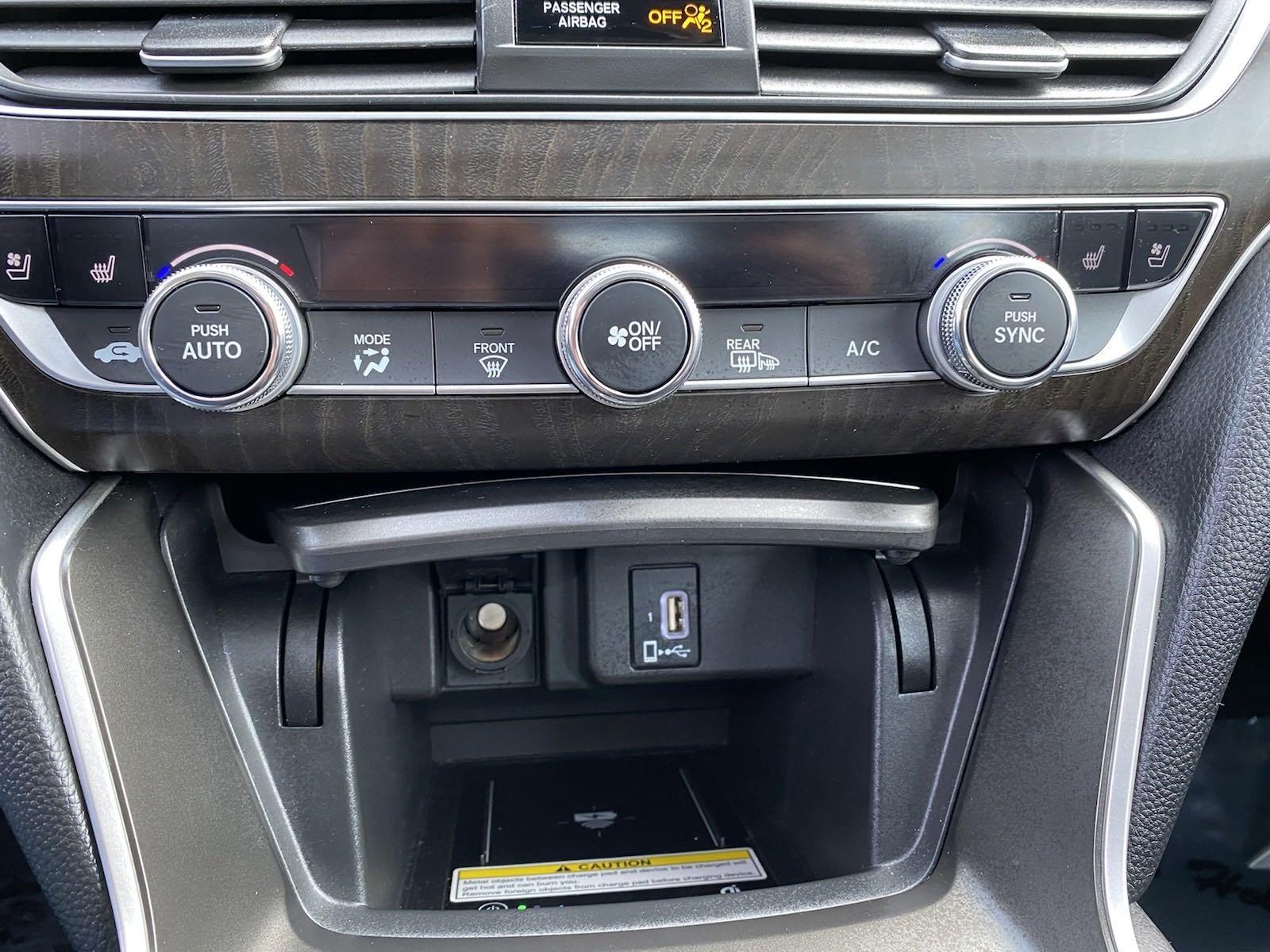 Used-2018-Honda-Accord-Sedan-Touring-20T