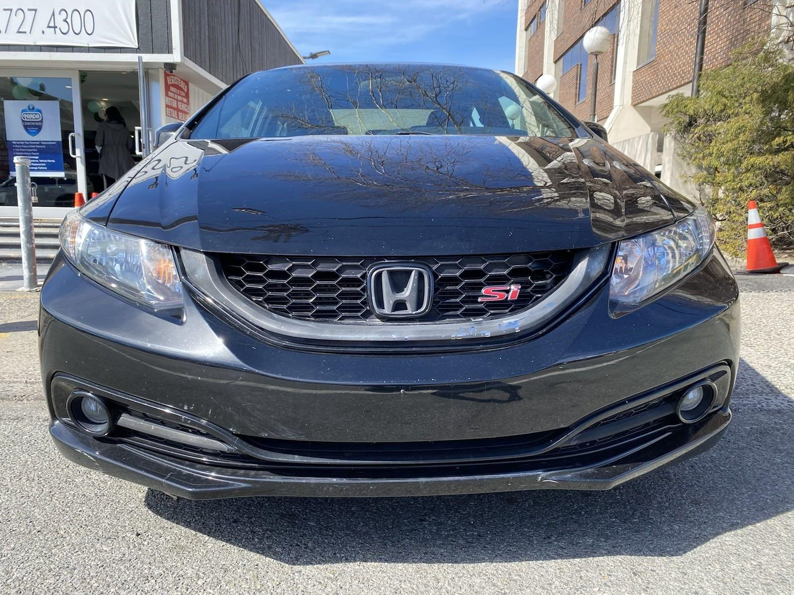 Used-2013-Honda-Civic-Sdn-Si