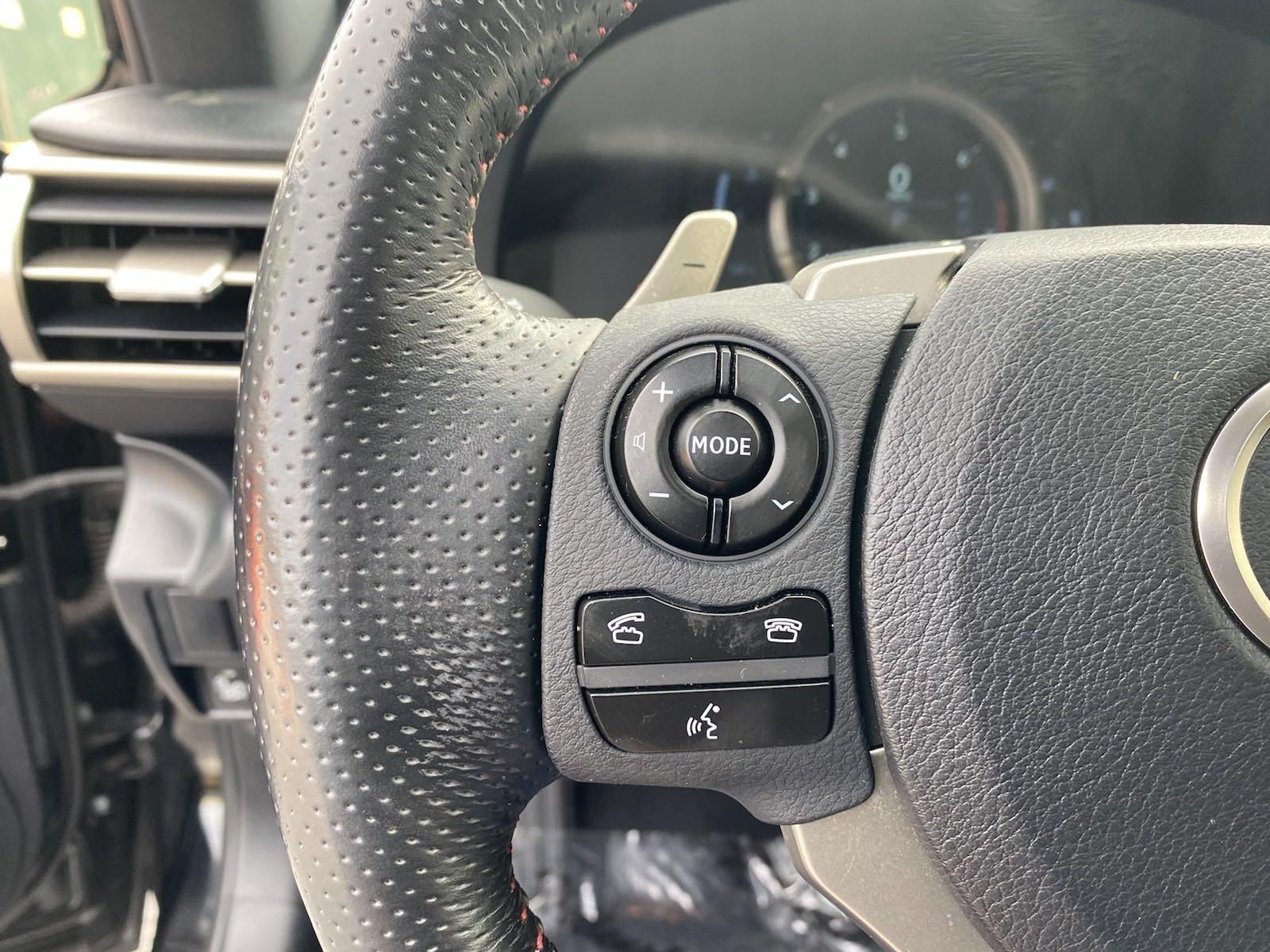 Used-2016-Lexus-IS-300