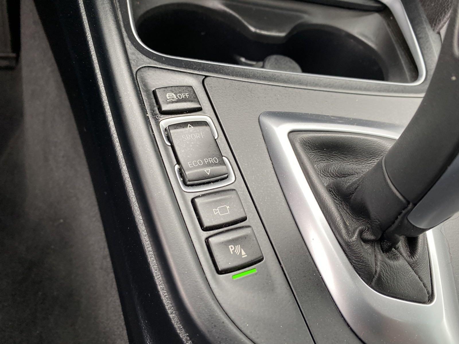 Used-2016-BMW-4-Series-428i-xDrive