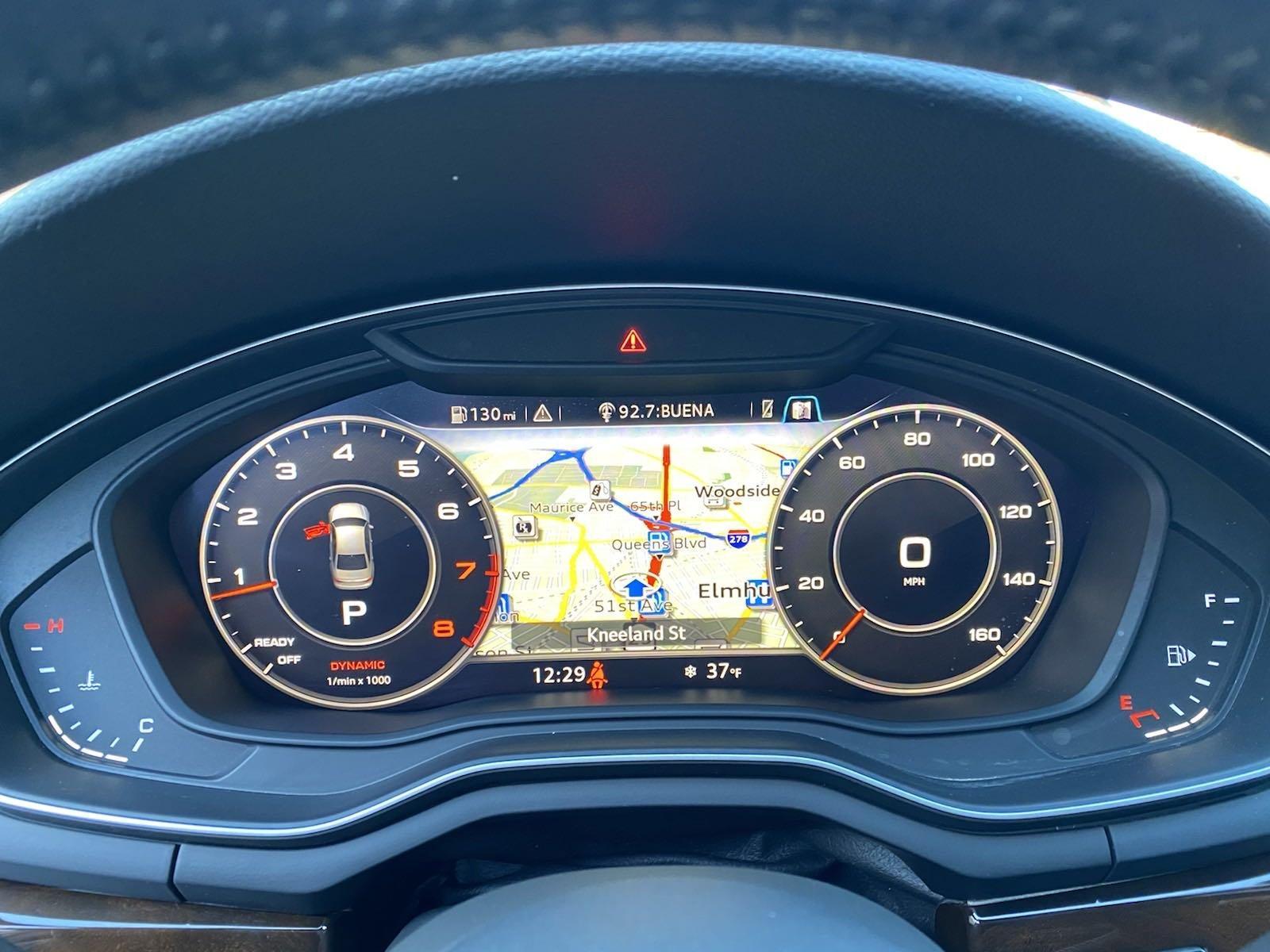 Used-2017-Audi-A4-Premium-Plus