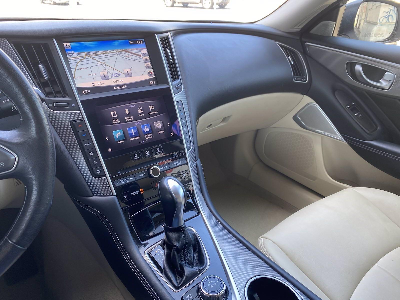 Used-2017-INFINITI-Q50-30t-Premium