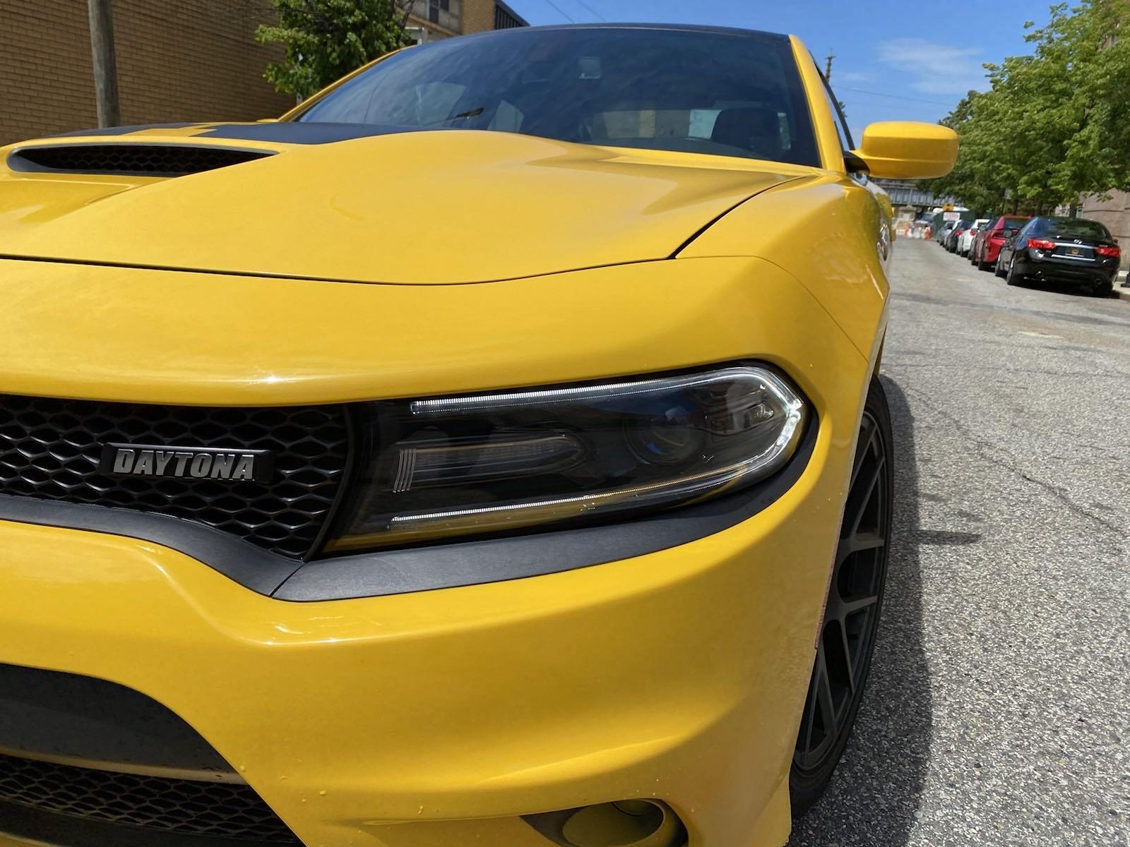 Used-2017-Dodge-Charger-Daytona-340