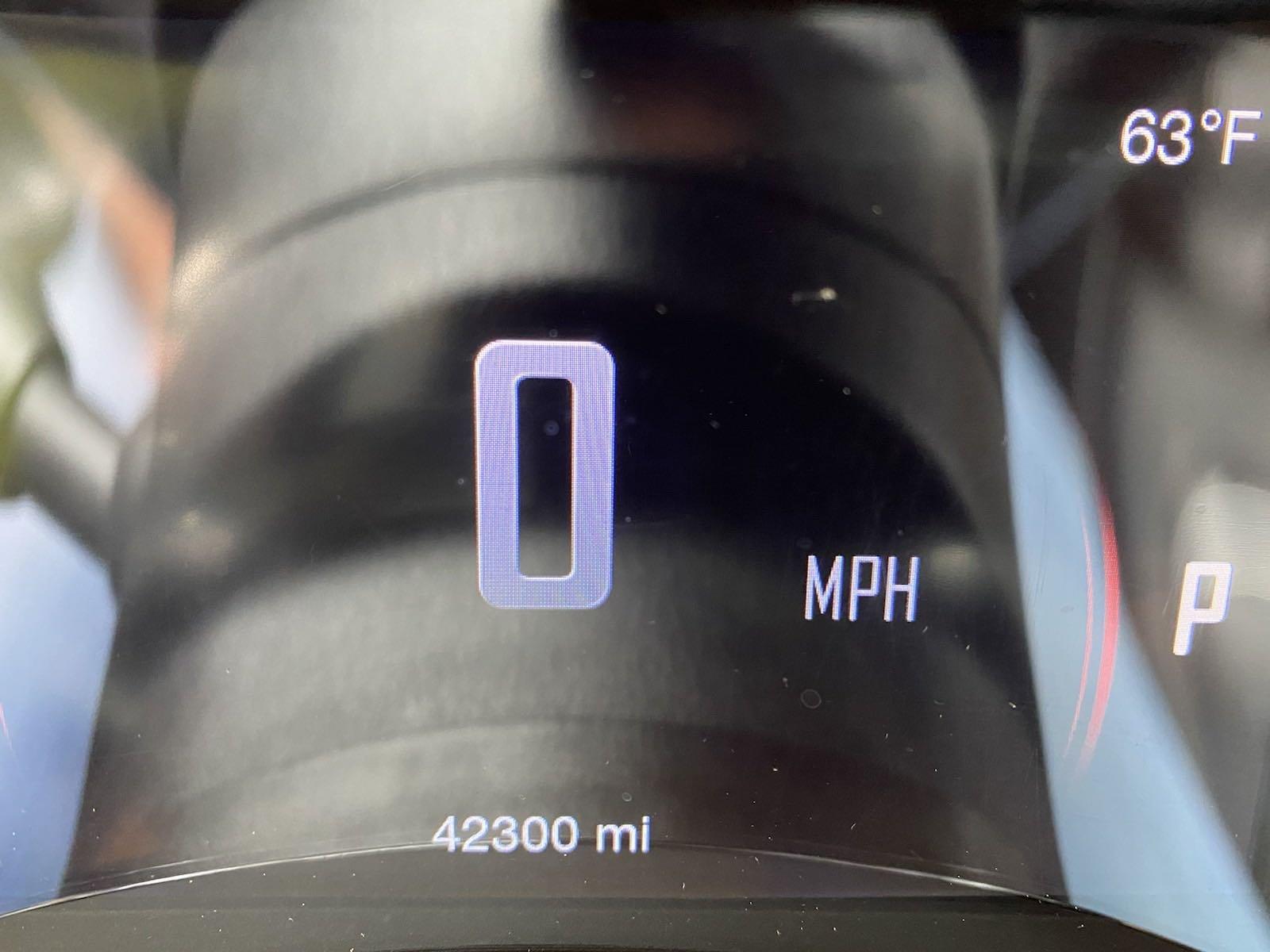 Used-2017-Dodge-Durango-GT