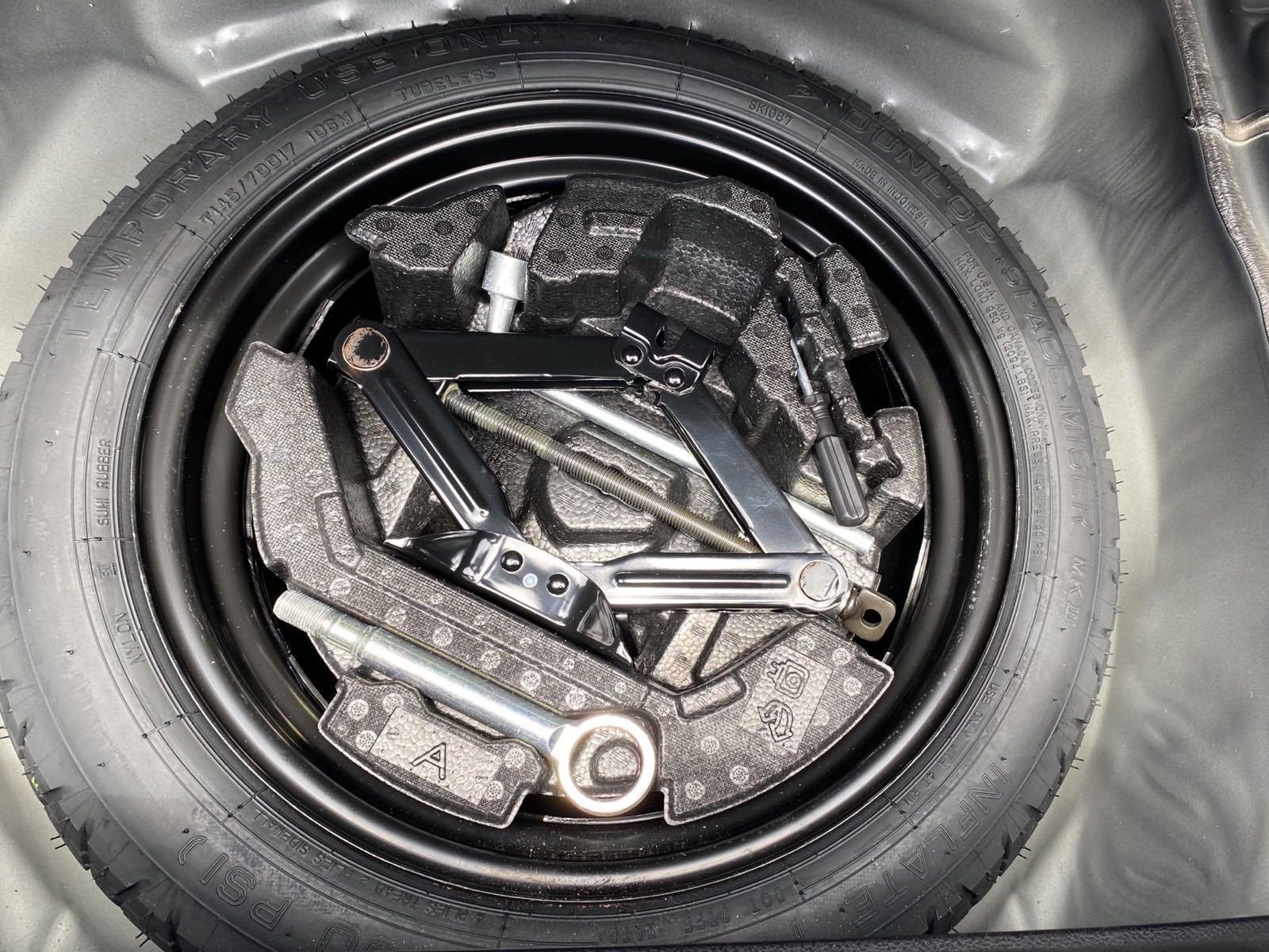Used-2017-Subaru-WRX