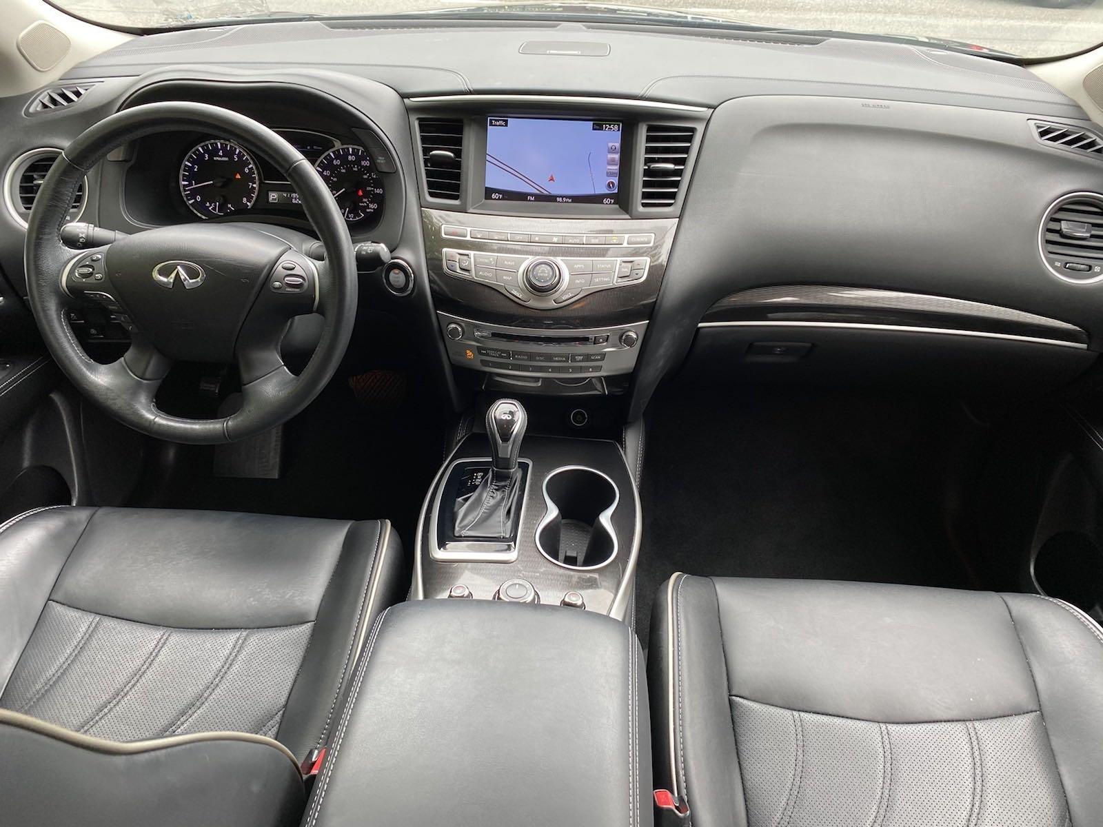 Used-2017-INFINITI-QX60
