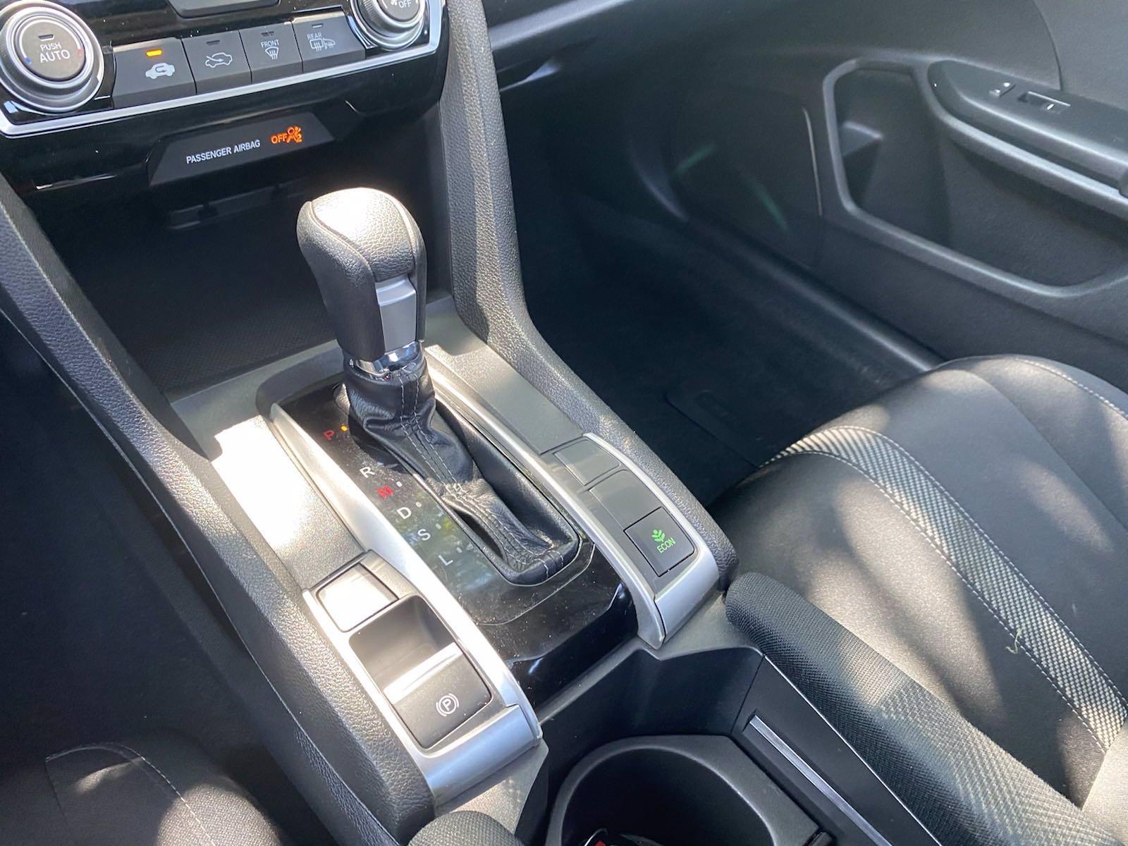 Used-2017-Honda-Civic-Sedan-EX