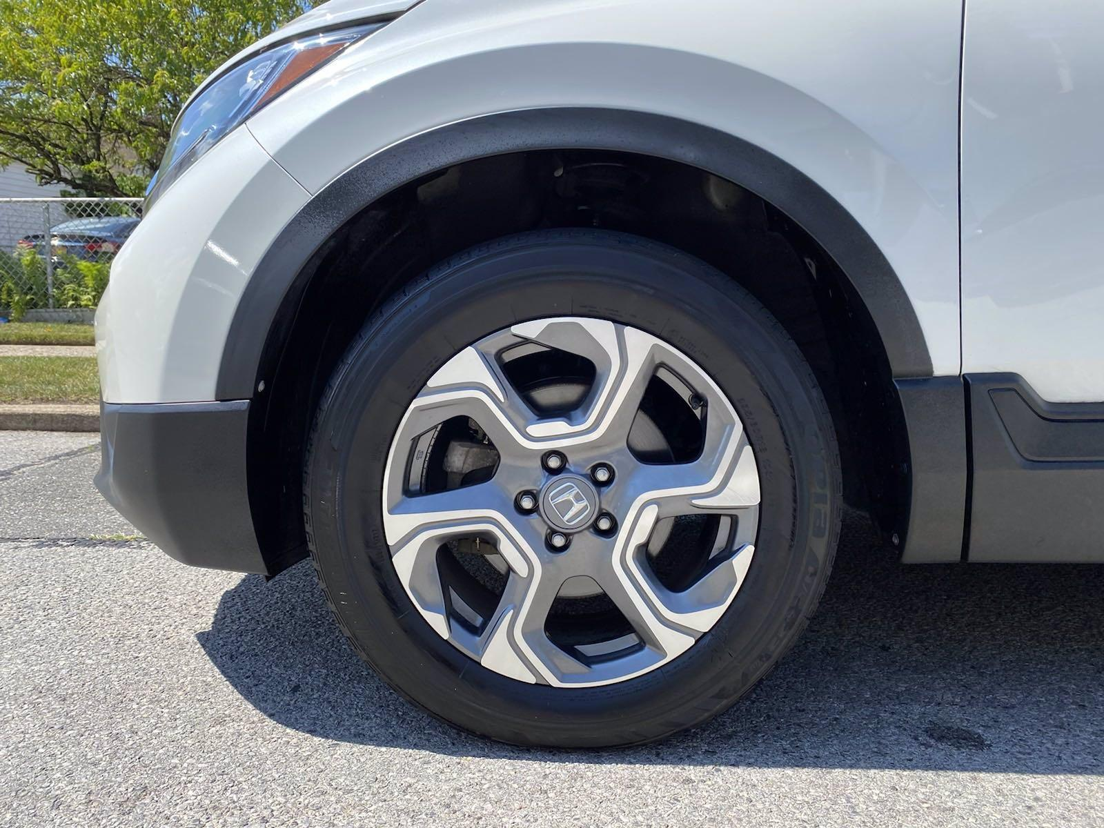 Used-2017-Honda-CR-V-EX-L