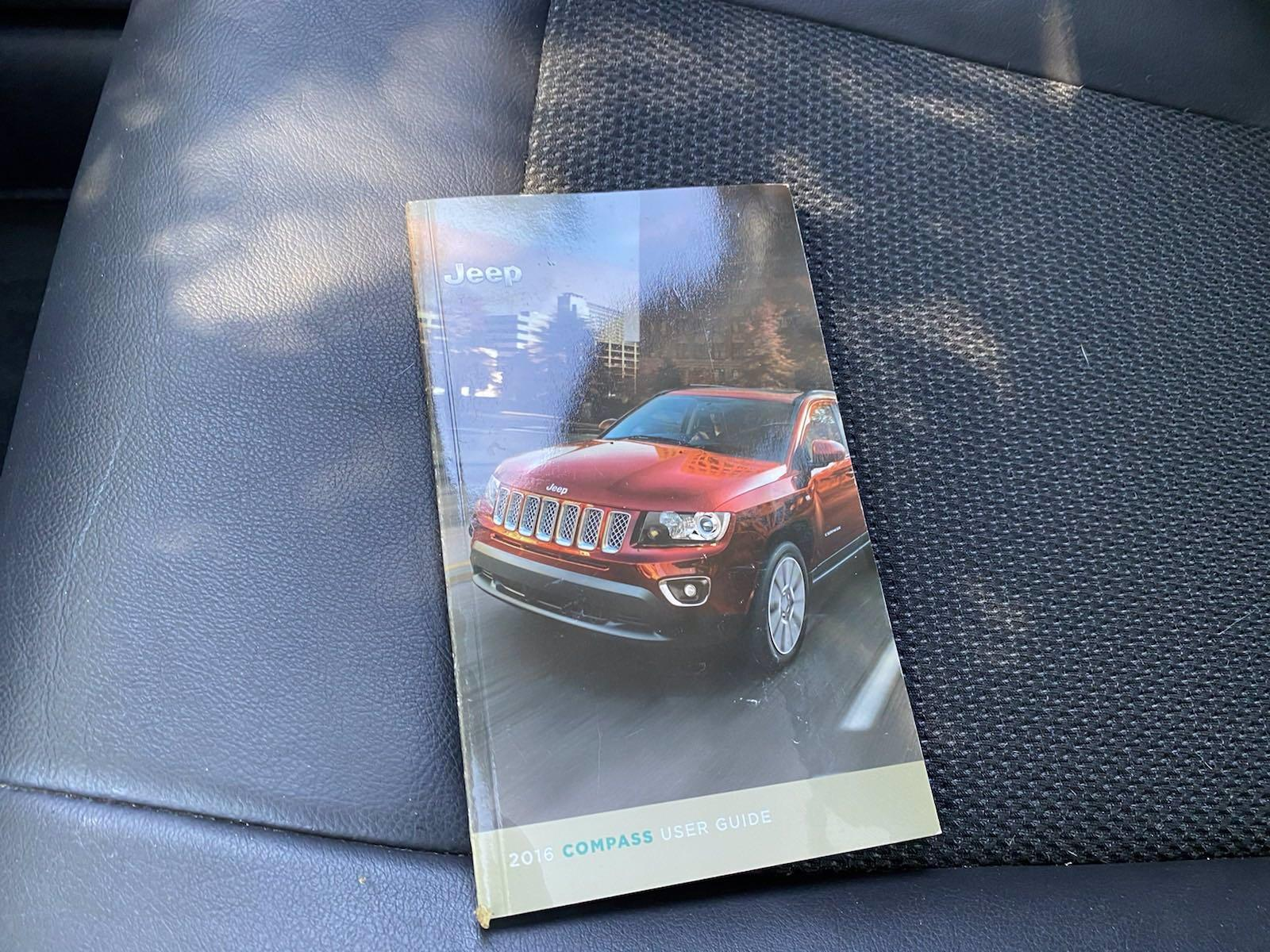 Used-2016-Jeep-Compass-75th-Anniversary