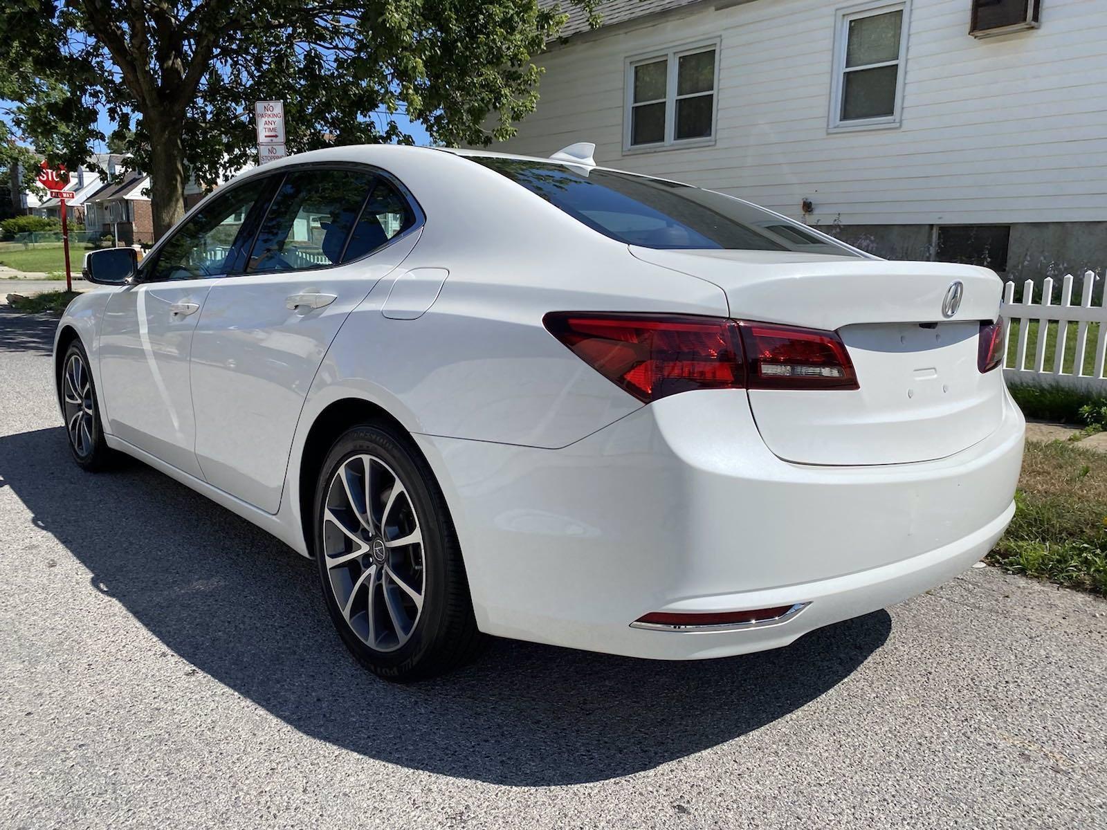 Used-2017-Acura-TLX-V6-w/Technology-Pkg