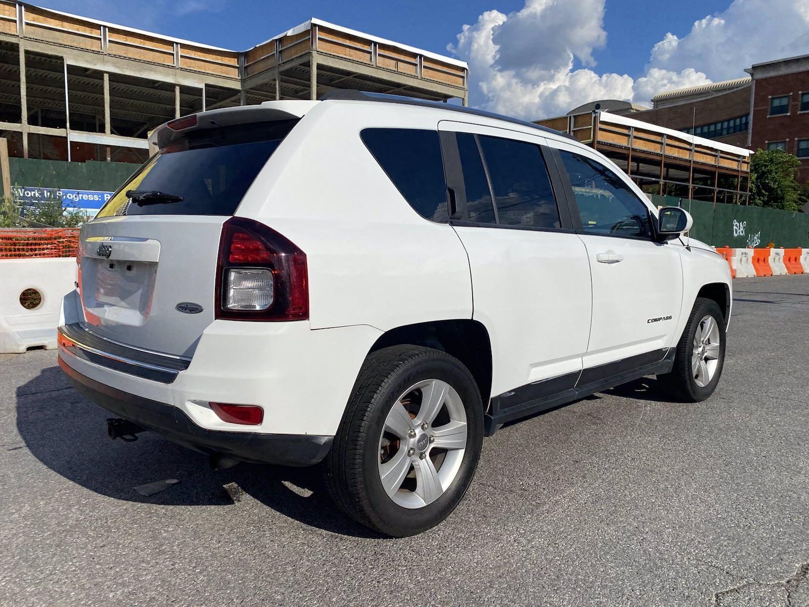 Used-2015-Jeep-Compass