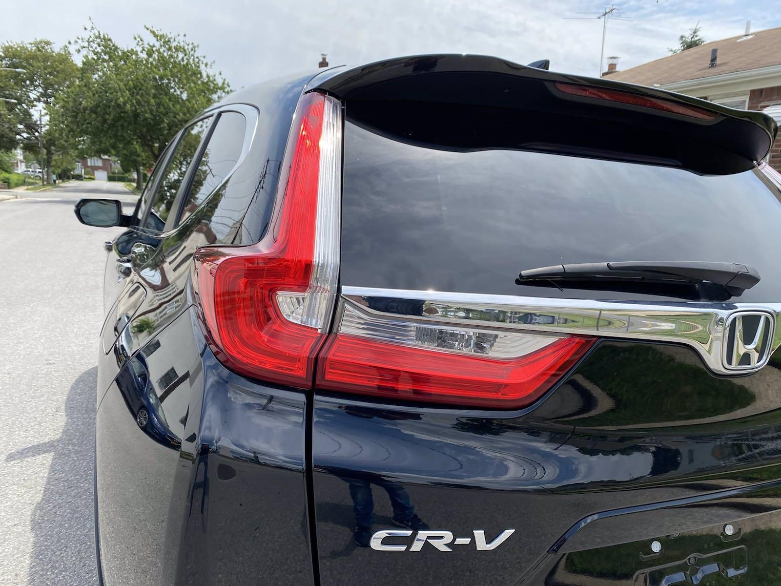 Used-2017-Honda-CR-V-EX-L