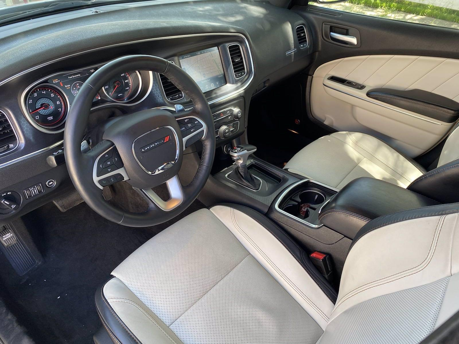 Used 2016 Dodge Charger SXT | Great Neck, NY