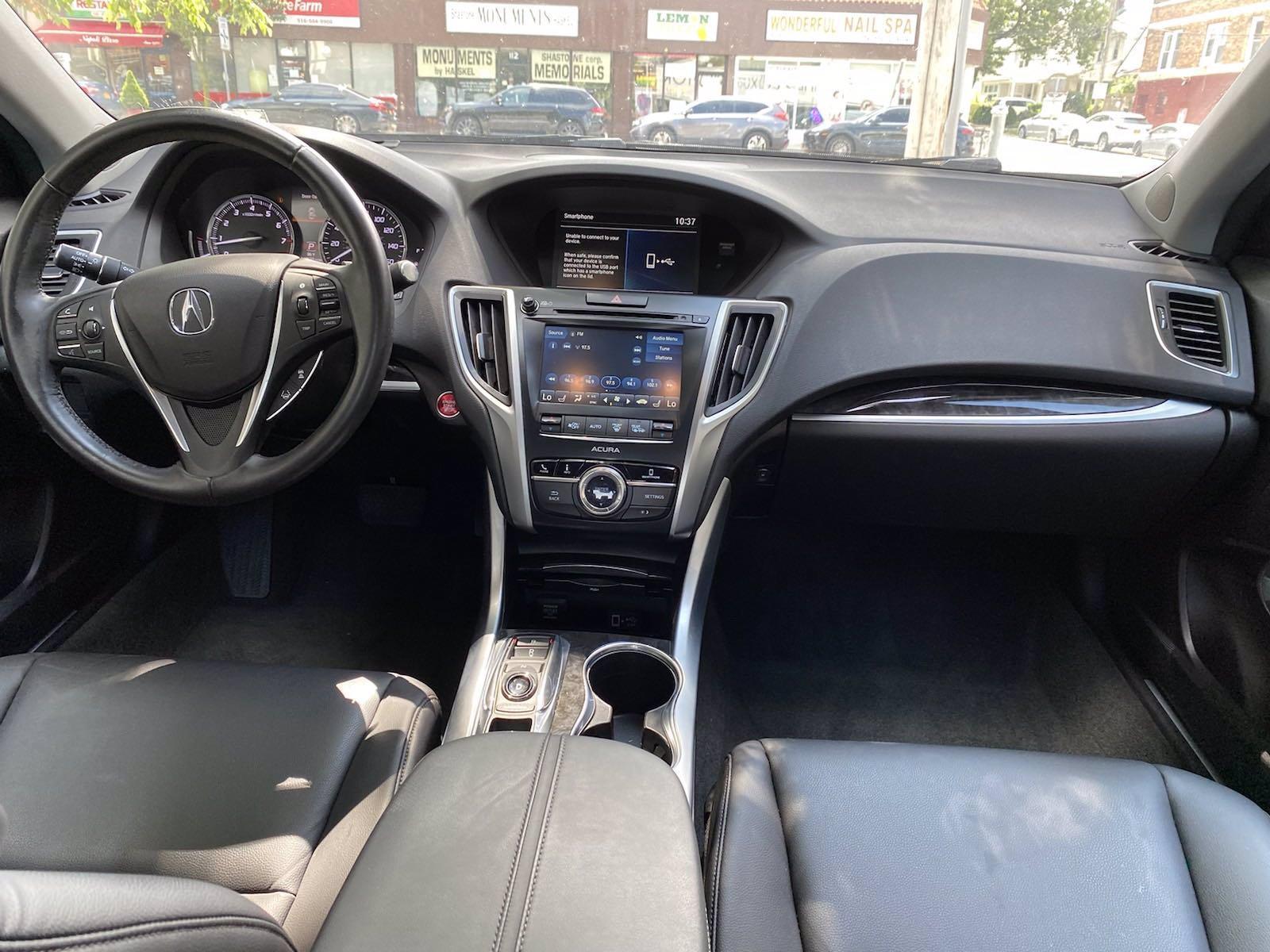 Used-2018-Acura-TLX