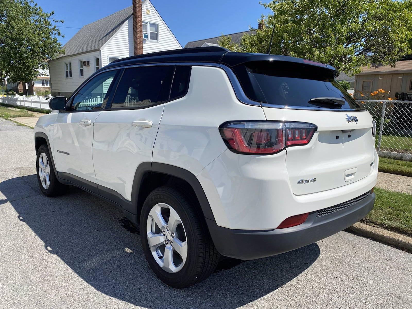 Used-2018-Jeep-Compass-Latitude