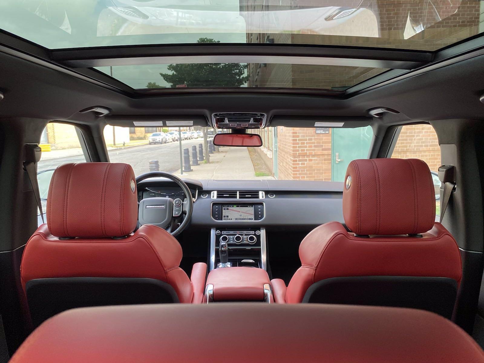Used-2016-Land-Rover-Range-Rover-Sport-V8