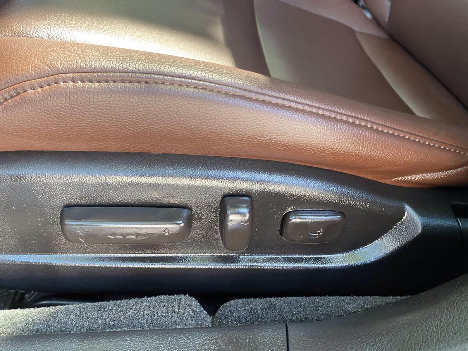 Used-2017-Acura-TLX-V6