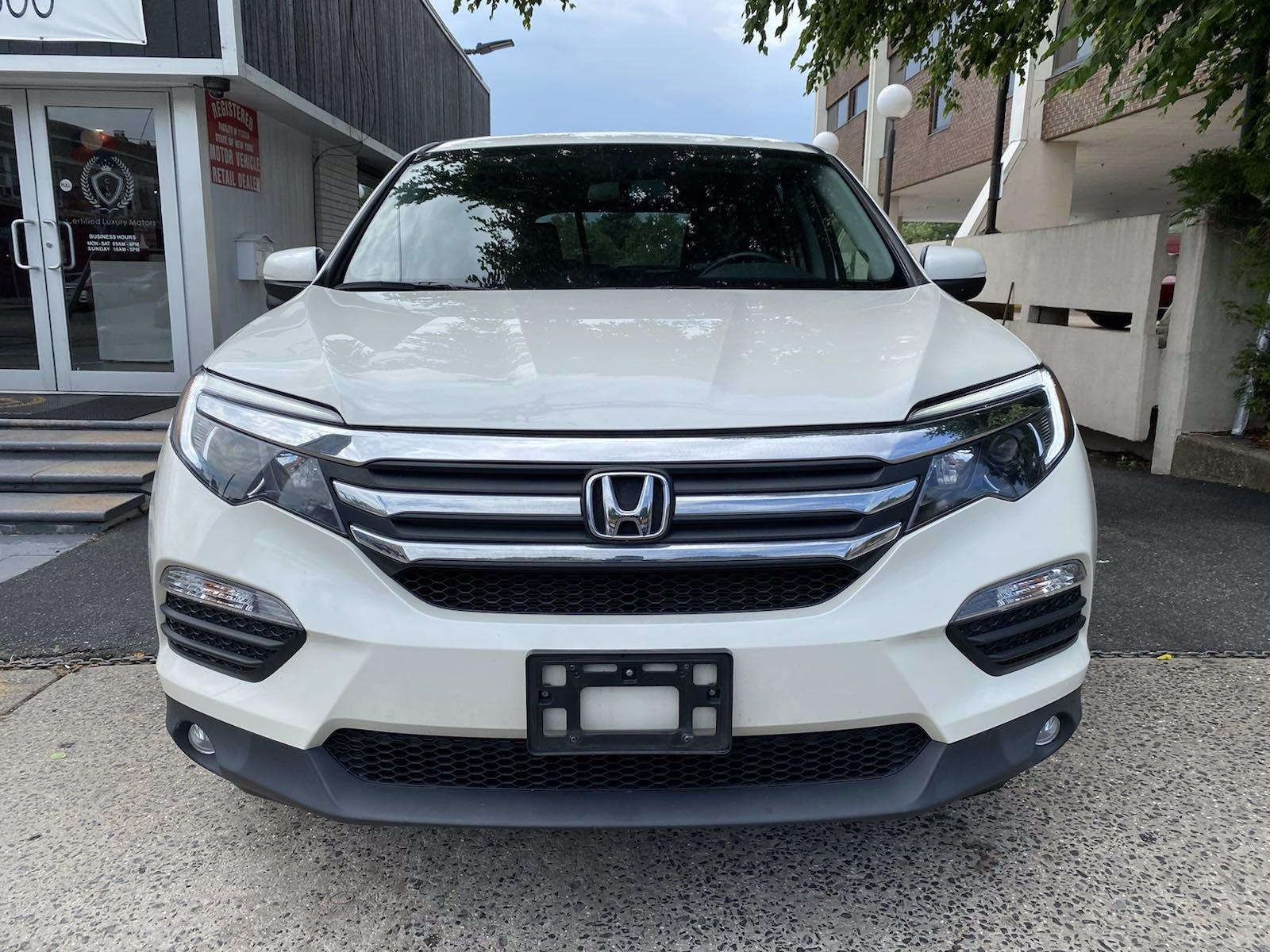 Used-2017-Honda-Pilot-EX-L