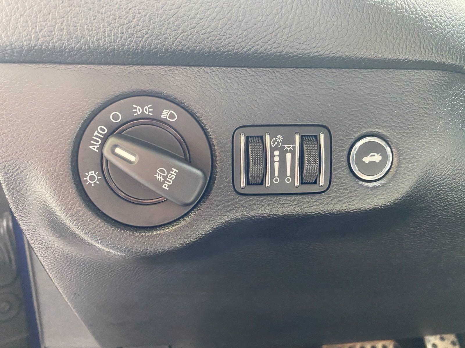 Used-2017-Dodge-Challenger-SXT-Plus
