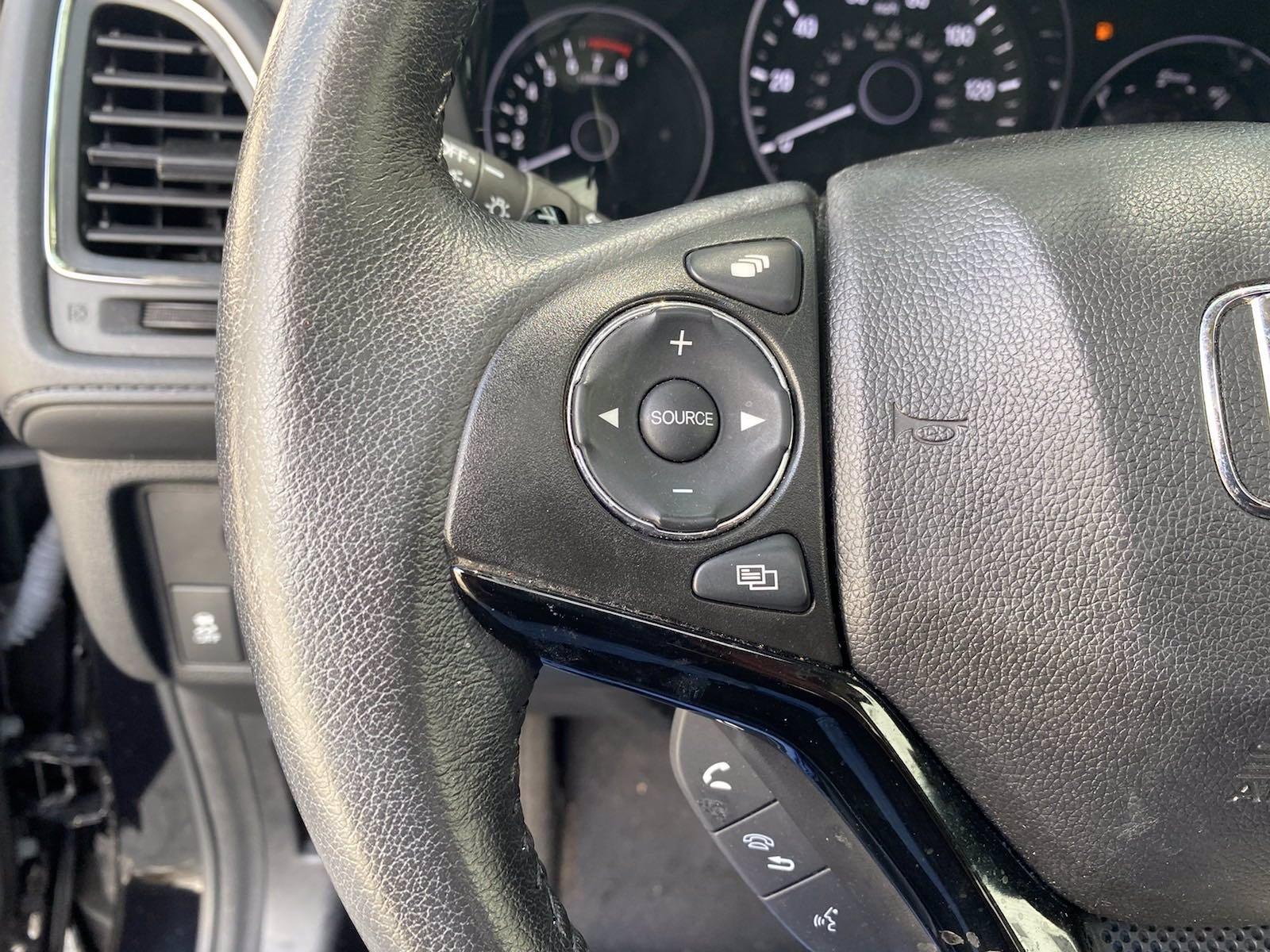 Used-2017-Honda-HR-V-EX-L-Navi