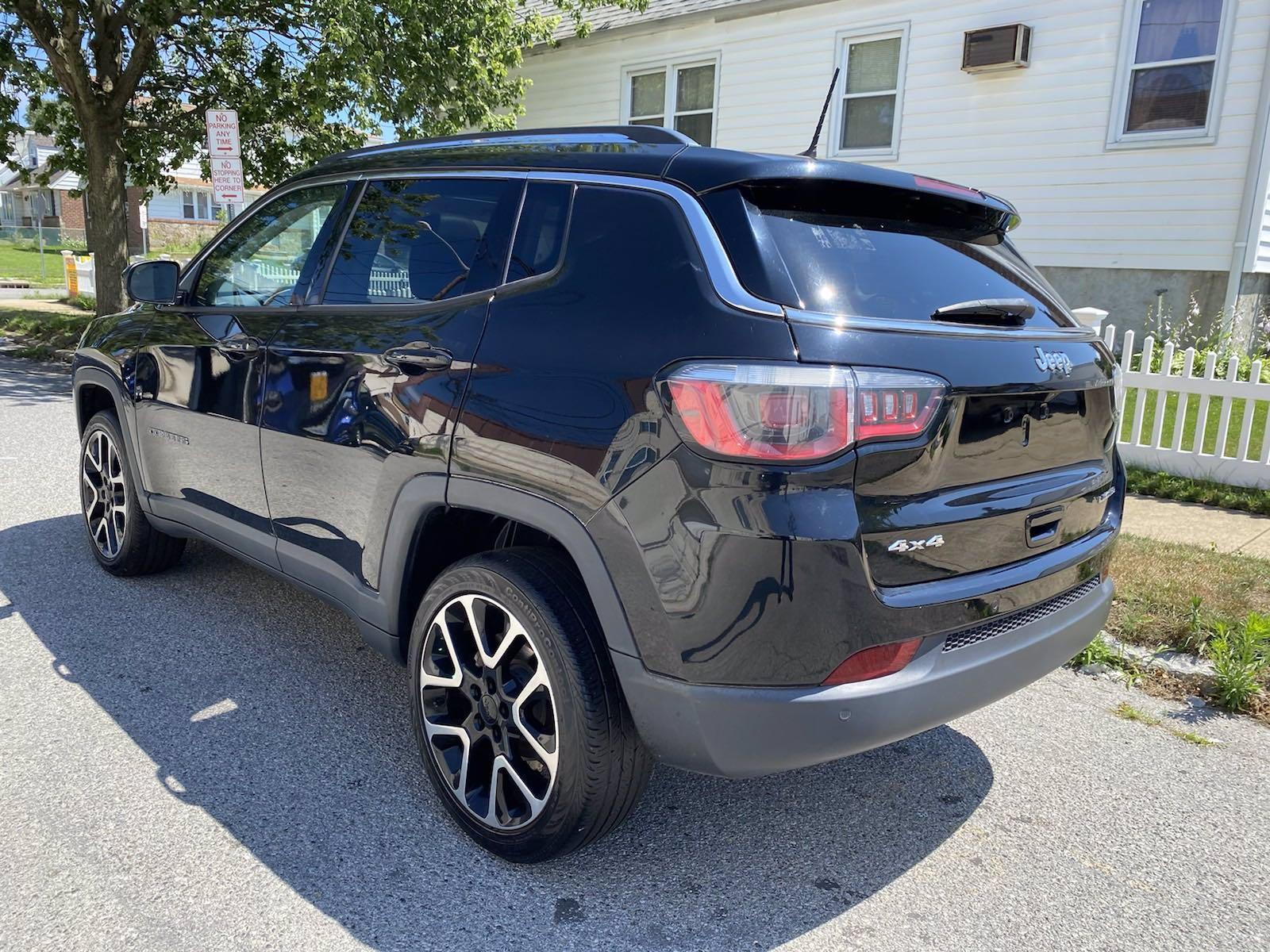 Used-2017-Jeep-Compass-Limited