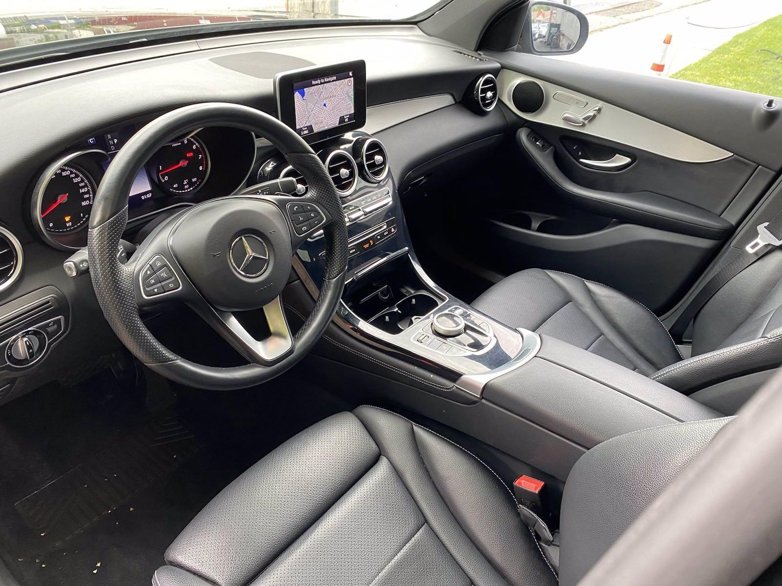 Used-2017-Mercedes-Benz-GLC-GLC-300