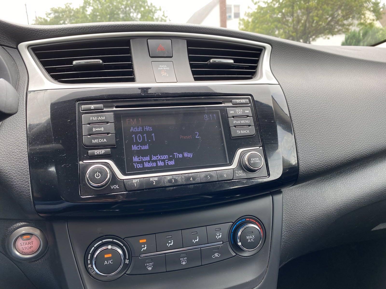 Used-2017-Nissan-Sentra-SV