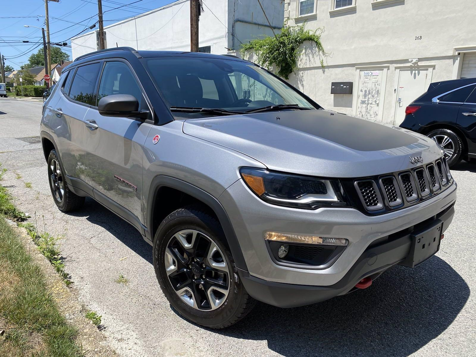 Used-2017-Jeep-Compass-Trailhawk