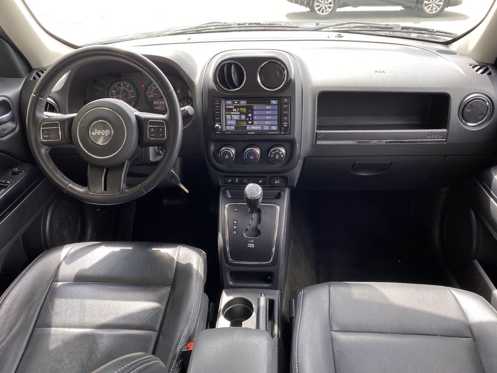 Used-2017-Jeep-Patriot