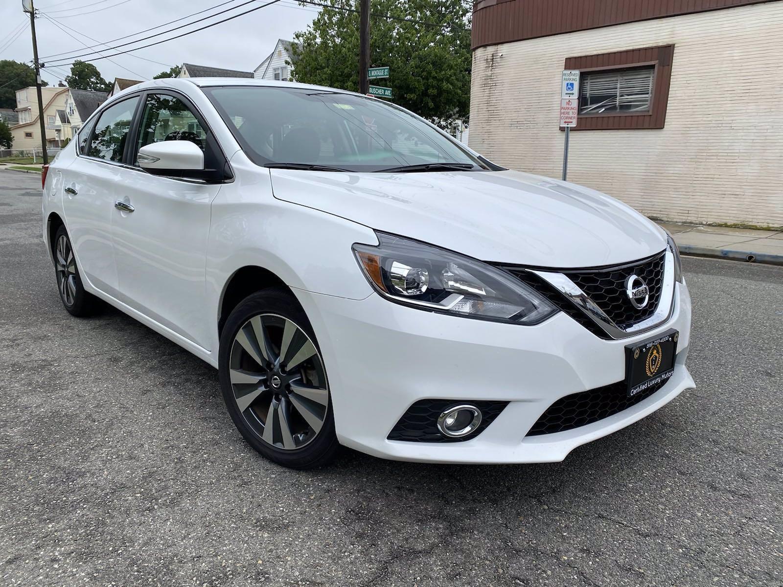 Used-2017-Nissan-Sentra-SL
