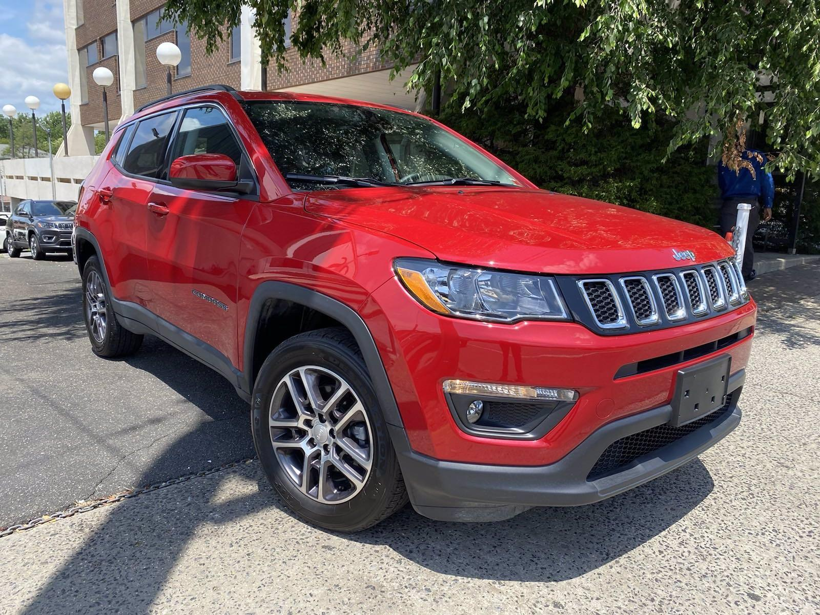Used-2017-Jeep-Compass