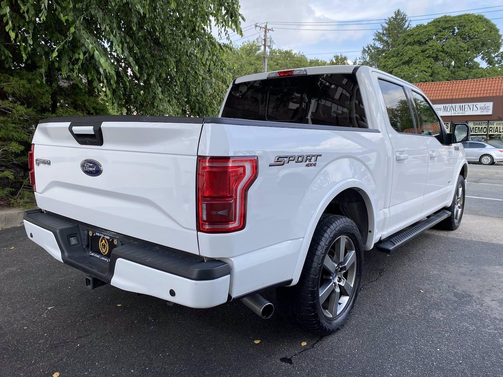 Used-2017-Ford-F-150-XLT