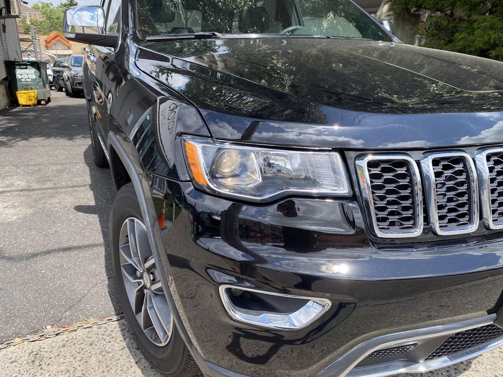 Used-2017-Jeep-Grand-Cherokee