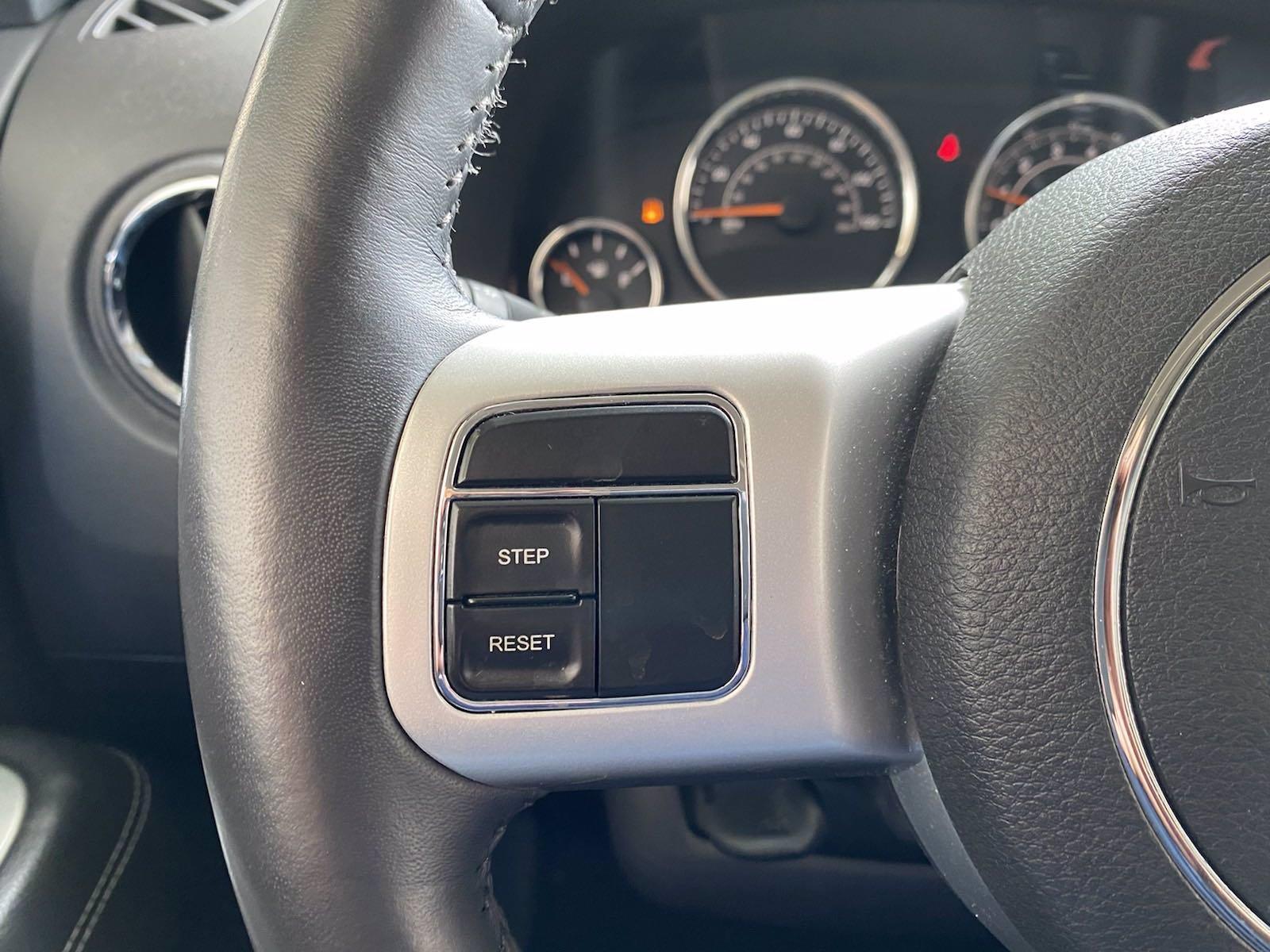 Used-2017-Jeep-Compass