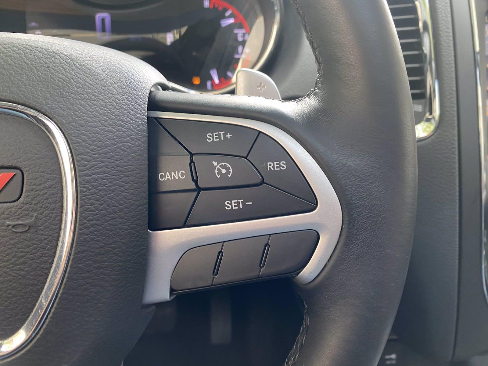 Used-2017-Dodge-Durango