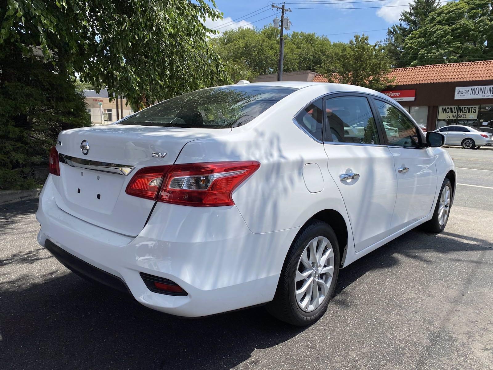 Used-2019-Nissan-Sentra