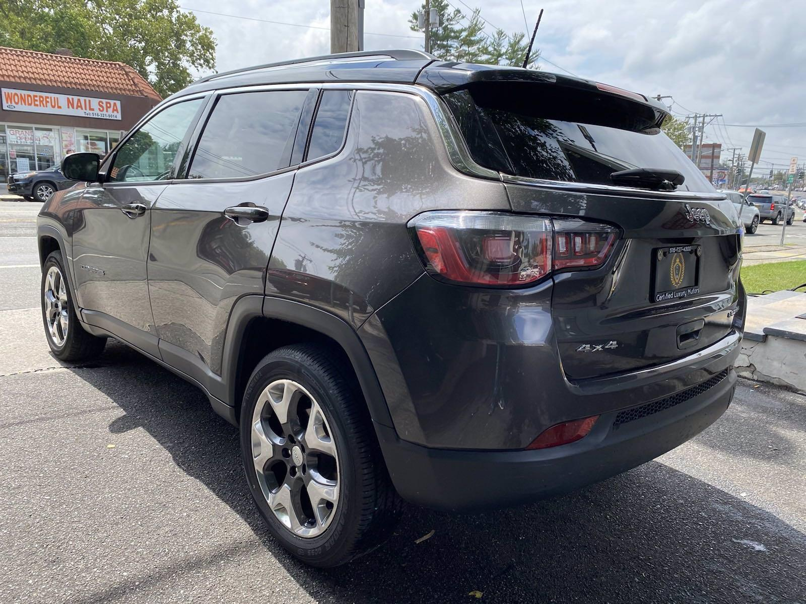 Used-2018-Jeep-Compass-Limited