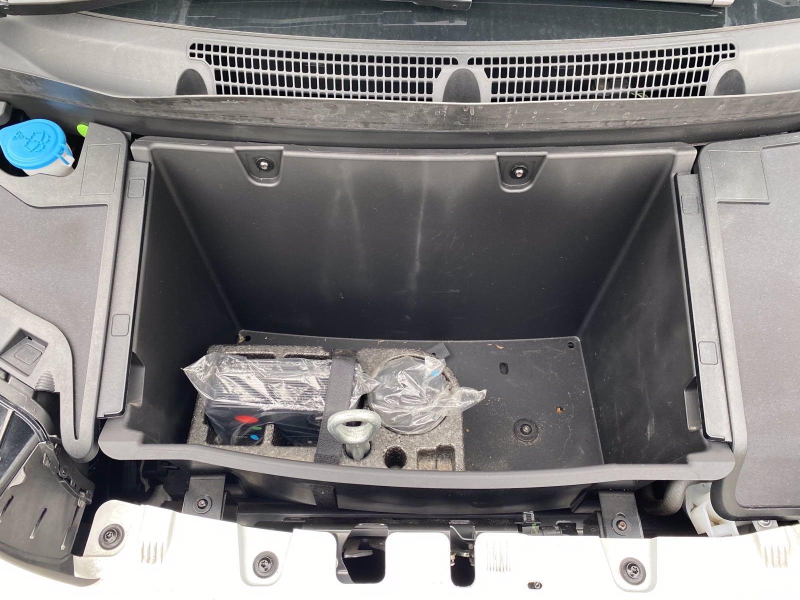 Used-2017-BMW-i3