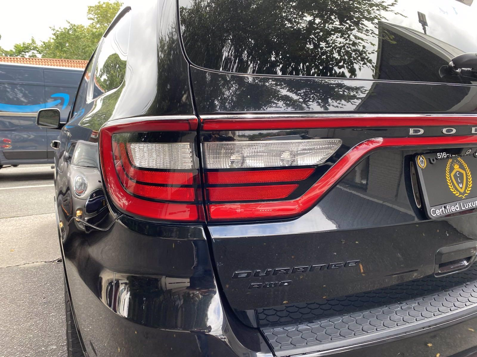 Used-2015-Dodge-Durango-R/T