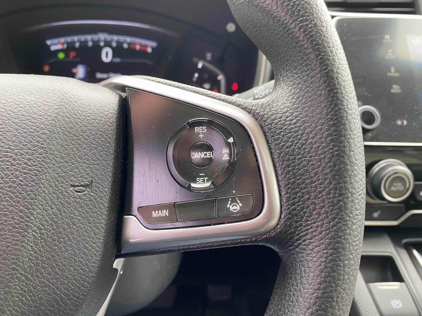 Used-2019-Honda-CR-V-EX-AWD