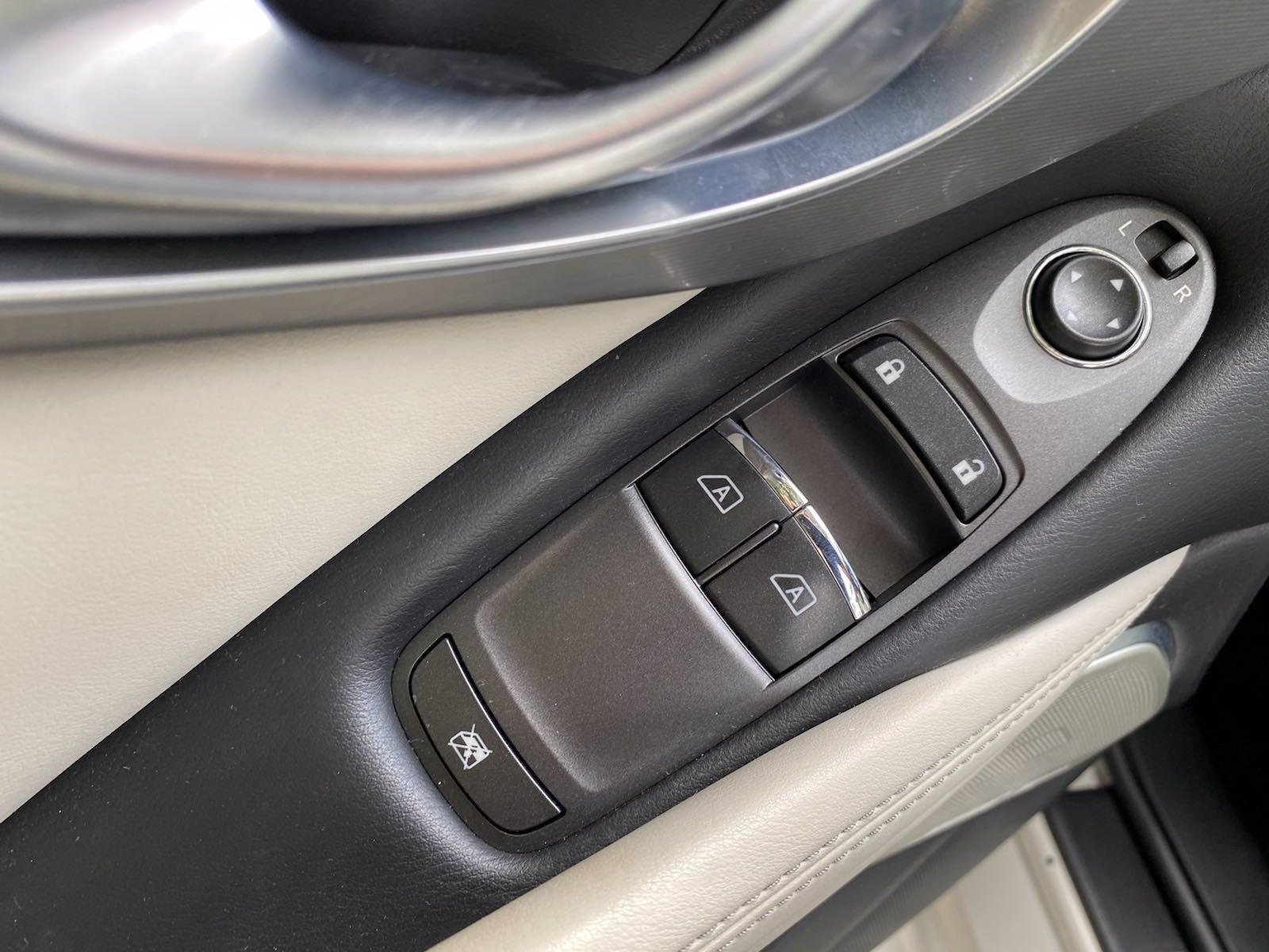 Used-2017-INFINITI-Q60-20t-Premium