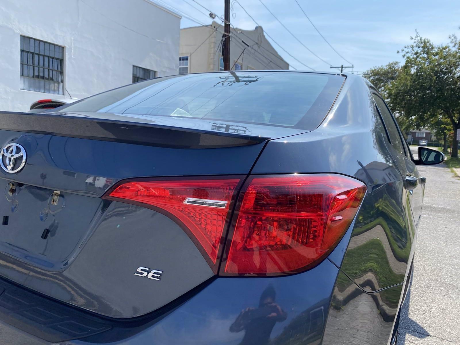 Used-2018-Toyota-Corolla-SE