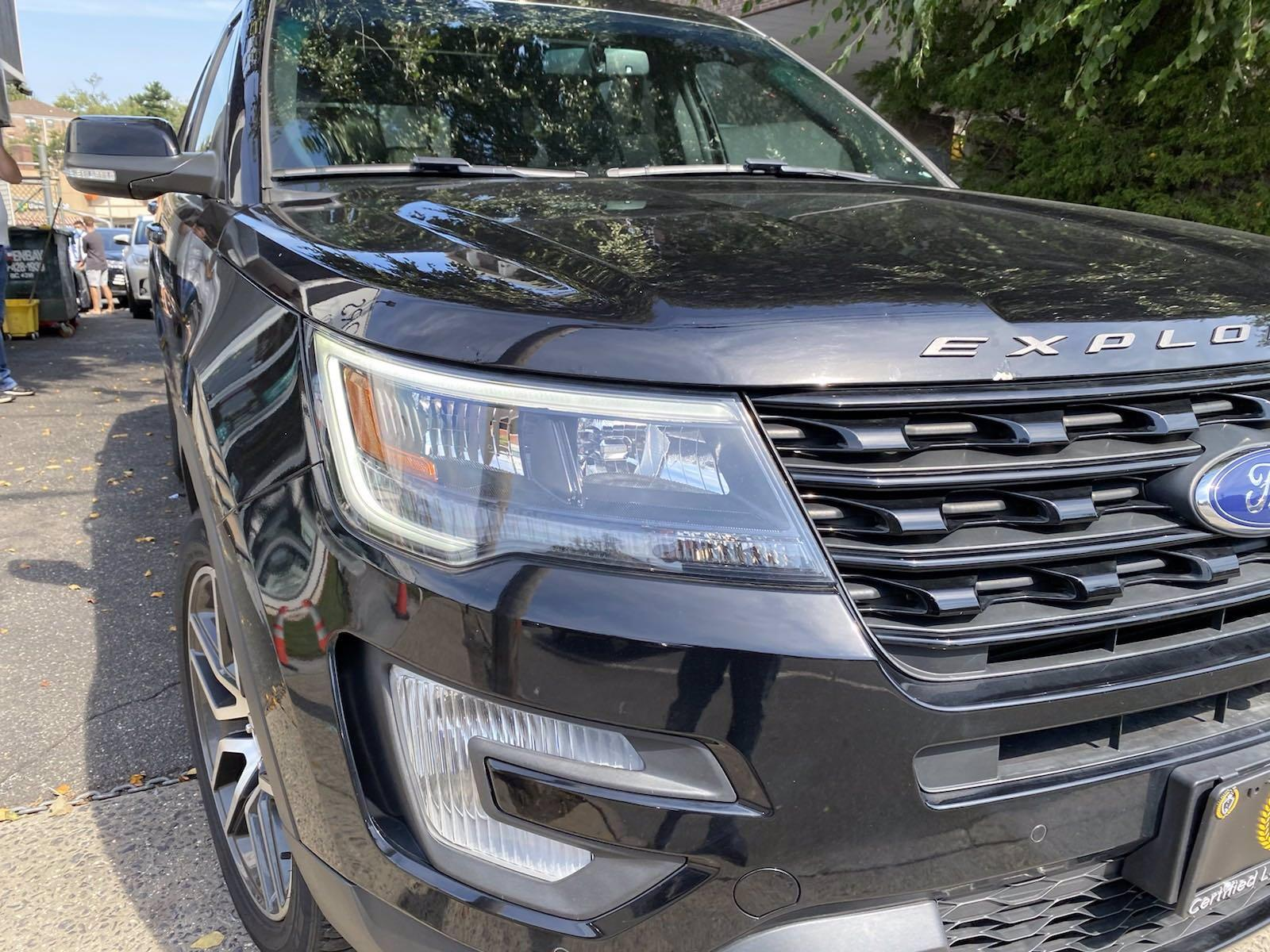 Used-2017-Ford-Explorer-Sport