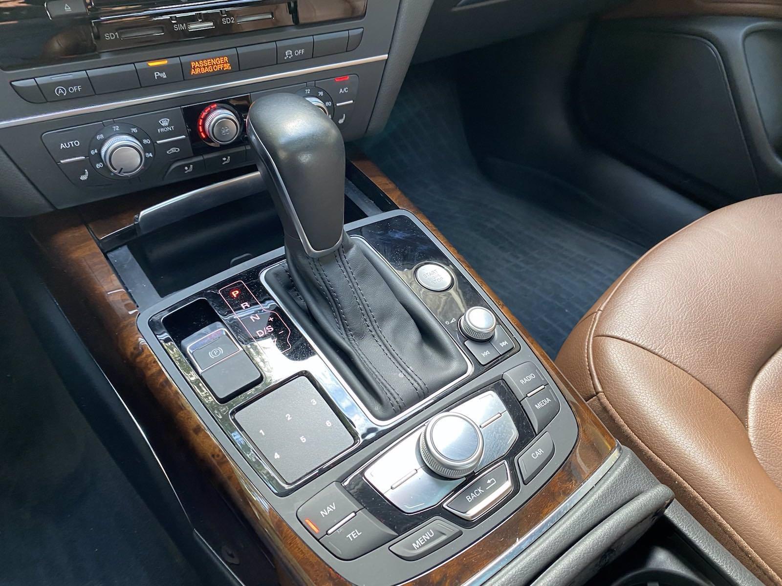 Used-2017-Audi-A6-Premium