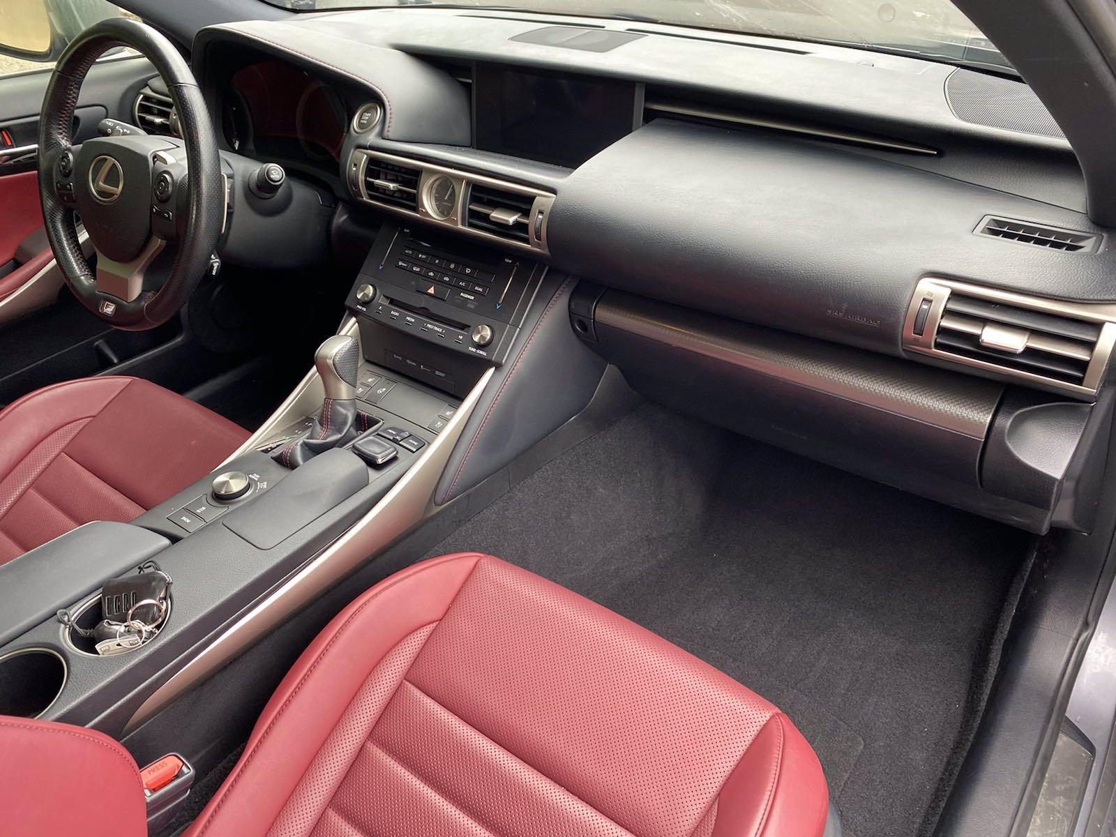 Used-2016-Lexus-IS-350-AWD-F-SPORT