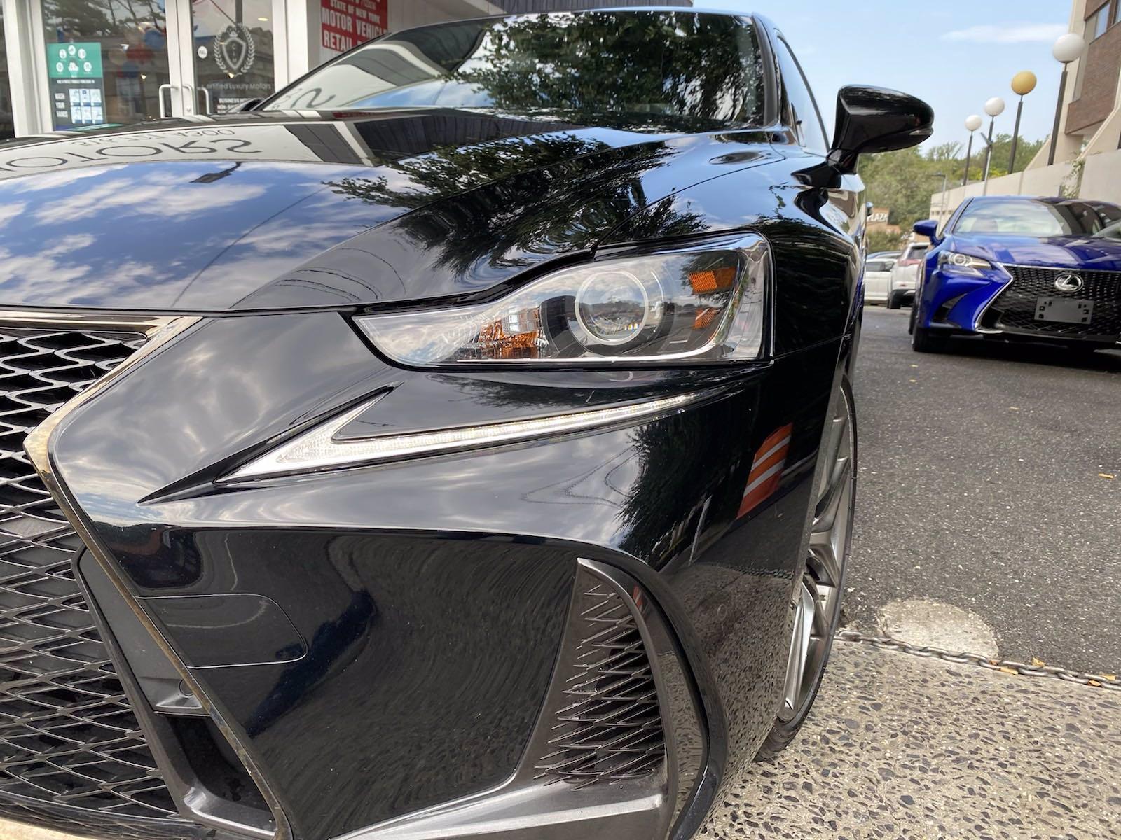 Used-2018-Lexus-IS-IS-300-F-Sport